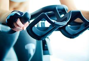 formación-bicicleta-spinning