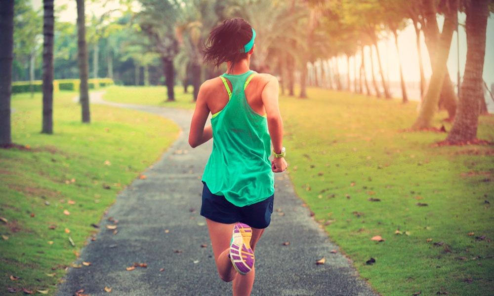 Cómo iniciarse en el running después del confinamiento