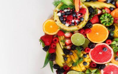 Intolerancia a la fructosa: una guía de consumo para quienes la padecen