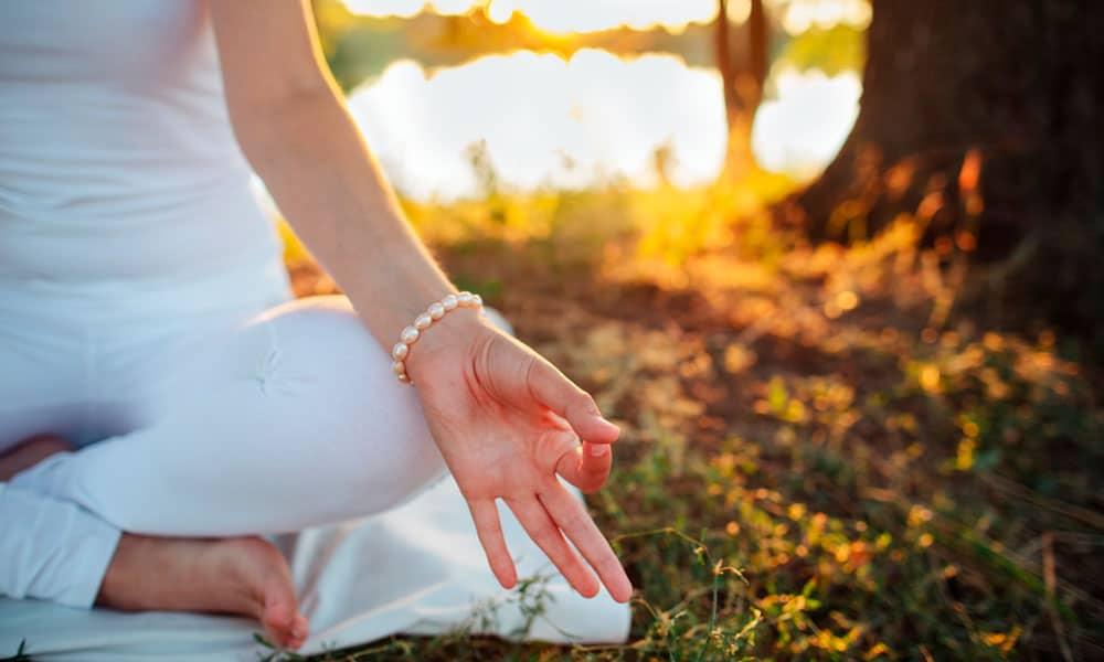 Kundalini: una práctica de yoga beneficiosa para la salud