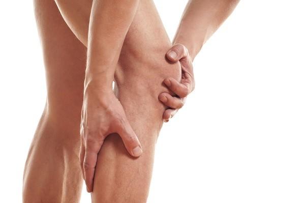 Lesiones musculares en el deporte: tipos, causas y medidas de prevención