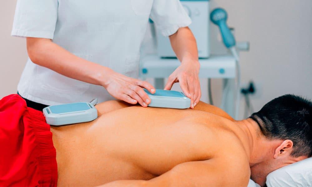 Qué es y cómo funciona la magnetoterapia