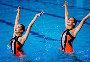 master-actividades-acuaticas