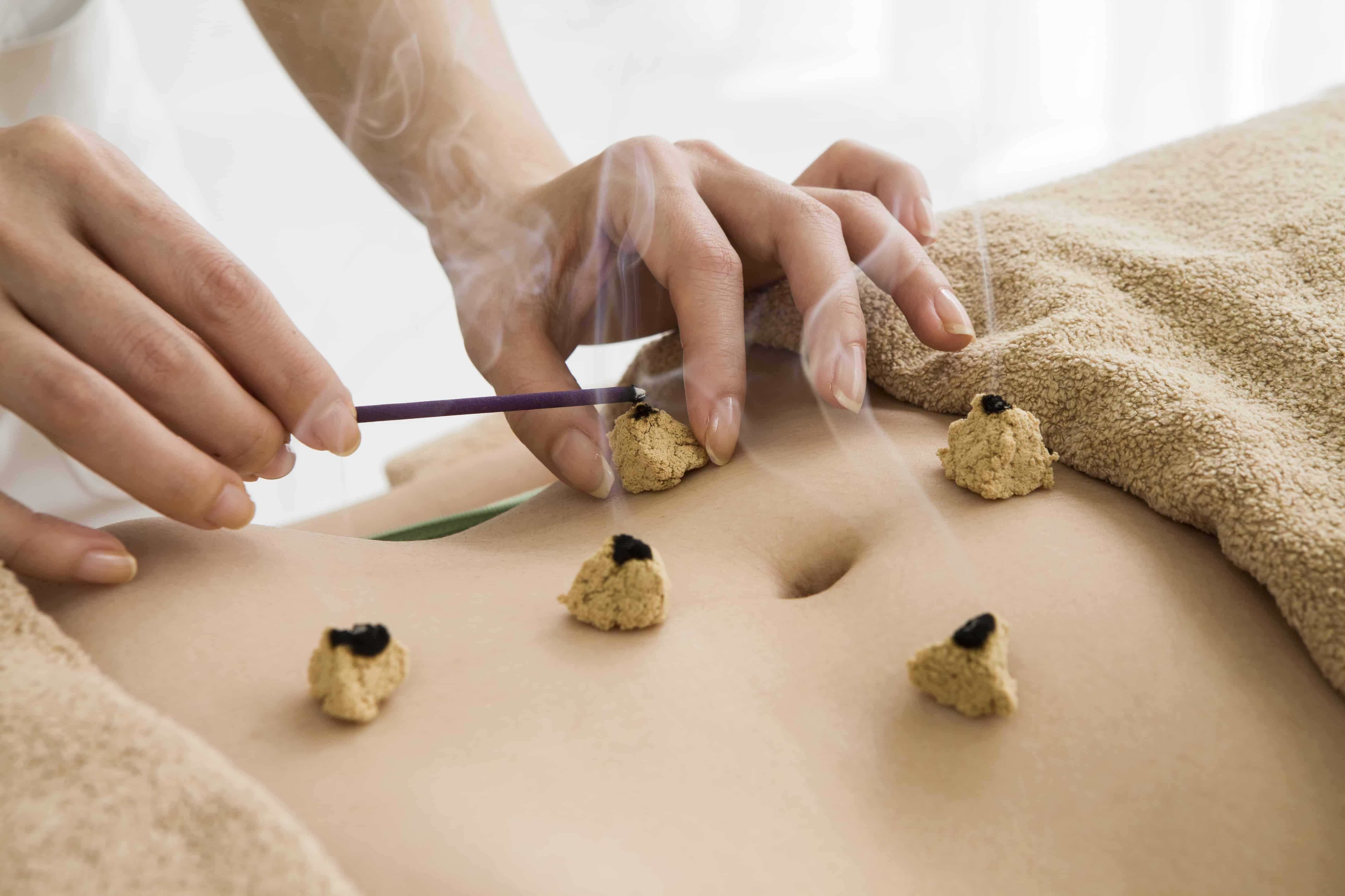 master-en-acupuntura