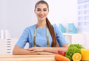 Estudiar el curso Técnico Experto en Dietética y Nutrición + Máster en Coaching Nutricional te convertirá en un profesional de la alimentación