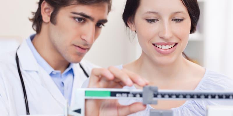 Fórmate con el Máster Dietética y Nutrición y profundiza en la elaboración de dietas y necesidades nutricionales.