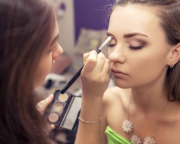 master-en-maquillaje-profesional
