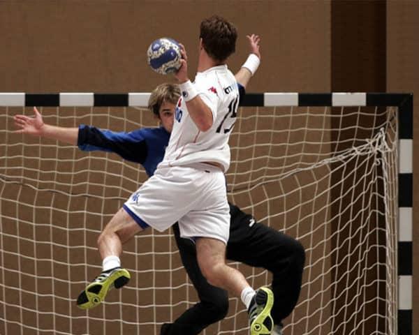 master-en-monitor-de-balonmano-master-experto-en-coaching-deportivo
