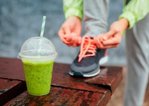 Estudiar el Máster en Nutrición Deportiva para adaptar la dieta al ejercicio y potenciar el rendimiento físico