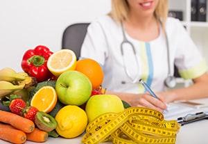 master-en-nutricion