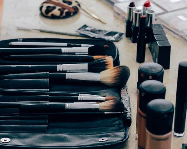 máster en estética y belleza
