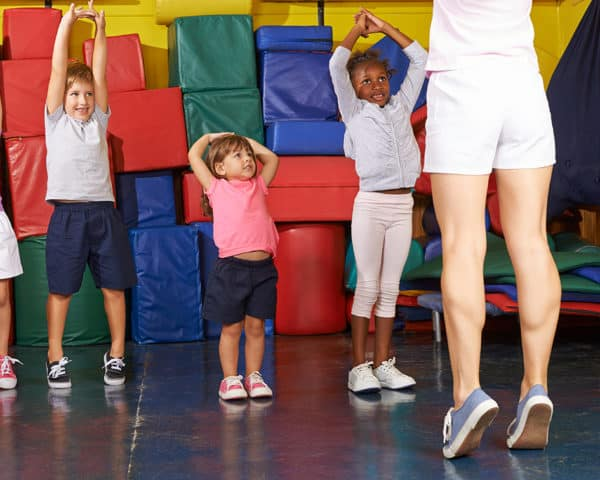 master-en-psicomotricidad-infantil-y-terapeutica-master-experto-en-coaching-deportivo
