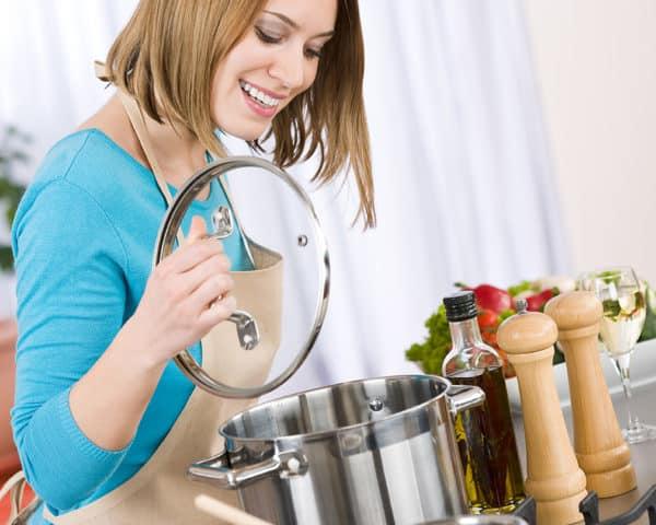 master-en-tecnicas-culinarias-experto-en-elaboracion-de-dietas