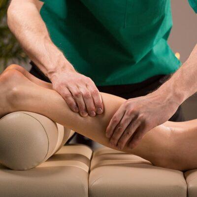 master-experto-en-masaje-deportivo