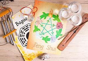 master-feng-shui