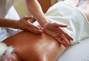 master-fisioterapia