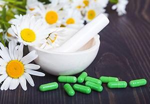 master-herbodietetica