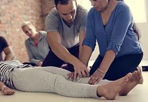 master-masaje-deportivo