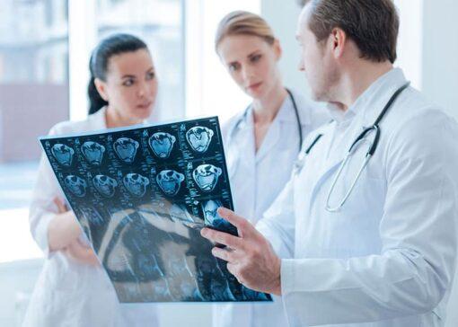 Estudiar el Máster en Neurología + Máster en Neuropsicología