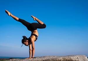 master-pilates-terapeutico