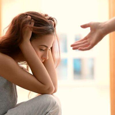 Cursar el Máster en Salud Mental + Máster en Intervención Social a la Drogodependencia