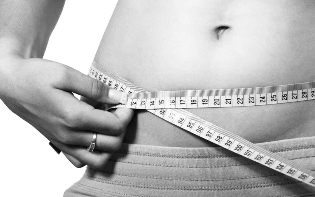 Mesoterapia, el remedio sin cirugía contra la grasa