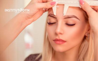 Todo lo que debes saber sobre la micropigmentación de cejas