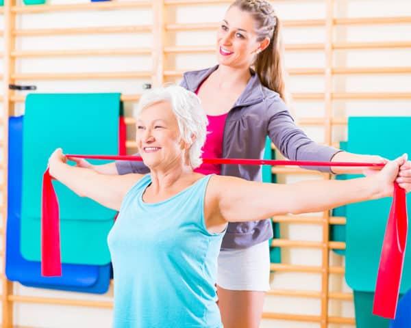 monitor-de-actividades-acuaticas-para-personas-mayores-master-experto-en-coaching-deportivo