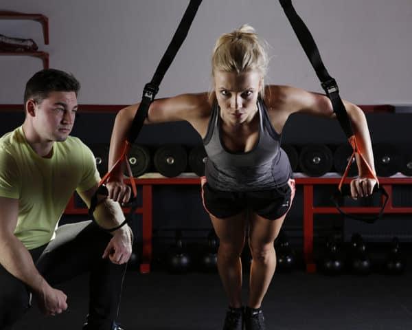 monitor-de-cardio-box-master-experto-en-coaching-deportivo