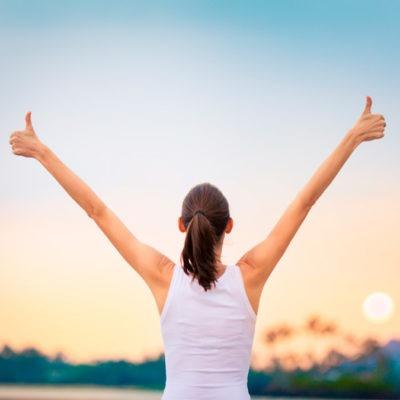 Formarse como Monitor de Yoga y en Reiki