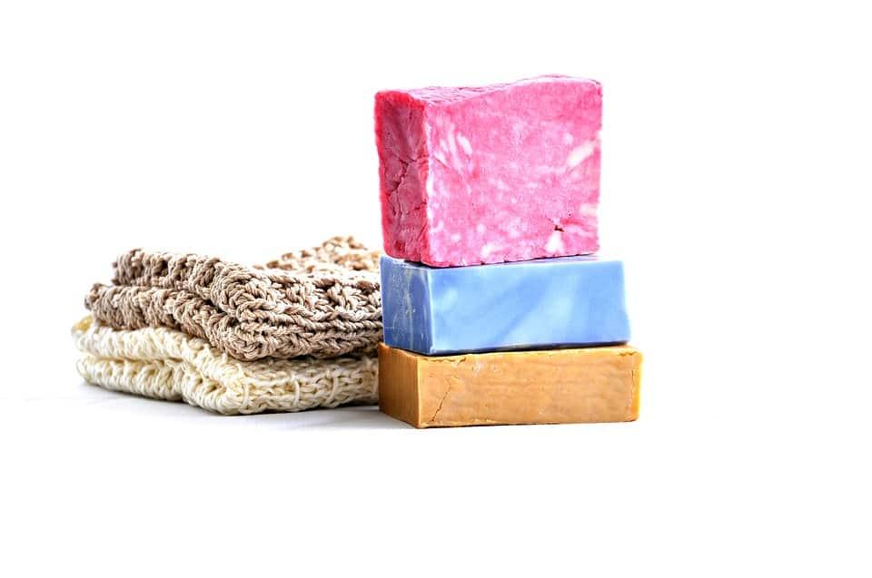 Descubre las beneficios del peeling para la piel