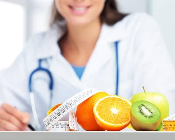 Estudiar perito nutricional conseguirás ser un profesional en este ámbito
