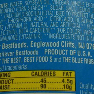 postgrado-en-etiquetado-nutricional-de-alimentos
