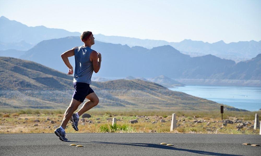 Psicología del deporte: ¿qué relación tiene la actividad física con el desarrollo personal?