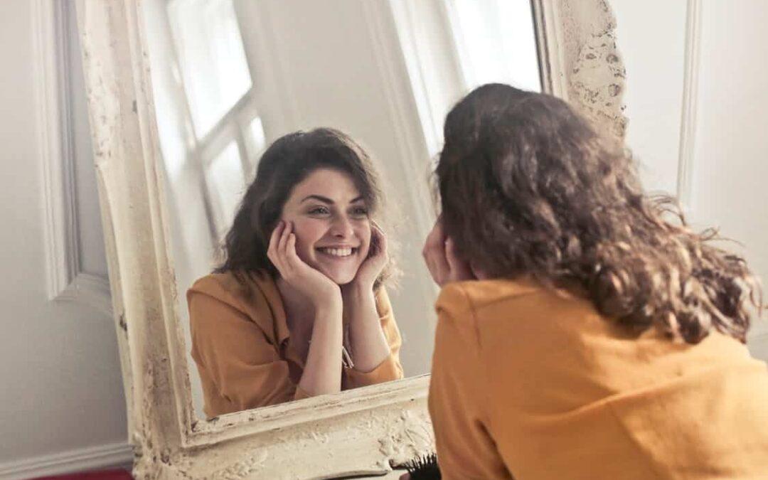 Rejuvenecimiento facial: los tratamientos más efectivos