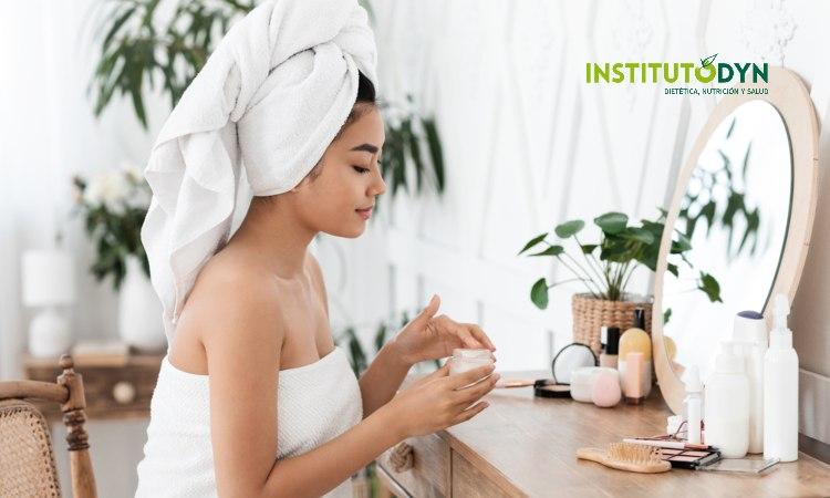 Los 10 pasos de la rutina facial coreana para lucir una piel radiante