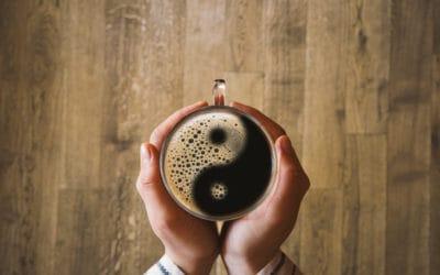 Teoría del Ying Yang: descubre cuál es su significado