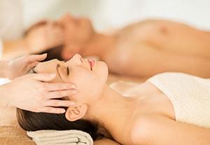 titulacion-masaje-facial
