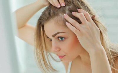 Vitaminas para el pelo: tipos y usos para cada necesidad