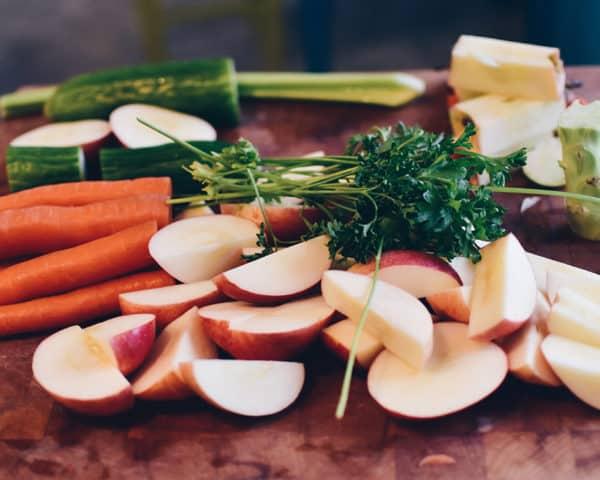 Experto-en-dietética-y-nutrición-para-la-tercera-edad-master-experto-en-coach-nutricional