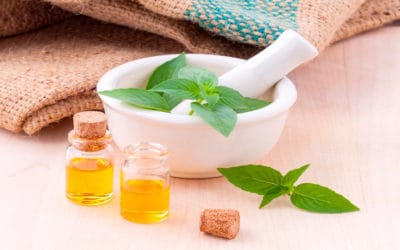 Complementos nutricionales, qué son y cuándo deben tomarse