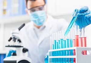 curso-analisis-clinicos