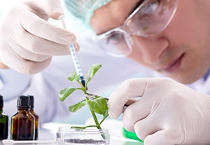 curso-biotecnologia