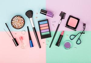 curso-cosmeticos-decorativos