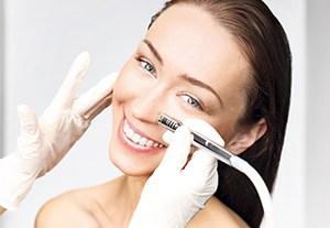 curso-de-limpieza-facial