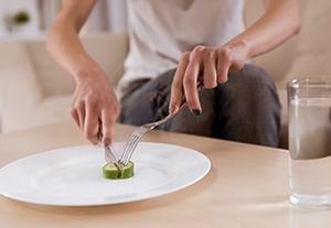 curso-desnutricion