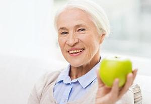 curso-dietas-mayores