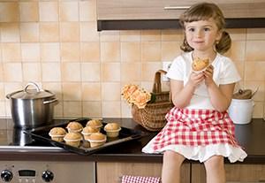 curso-dietetica-infantil