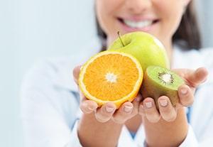 curso-elementos-nutricionales
