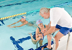 curso-entrenamiento-acuatico
